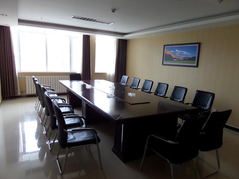 小会议室 (2).JPG